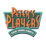 Peter's Players