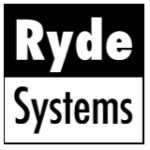 Ryde Systems
