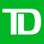 Profile picture of TD Bank Group