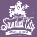 Profile picture of Muskoka Music Festival