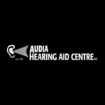 Audia Hearing Aid Centre