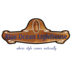 Profile picture of Blue Ocean Lighthouse