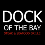 Dock of the Bay Steak and Seafood Grill