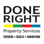 Done Right Property Services
