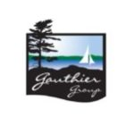Gauthier Group
